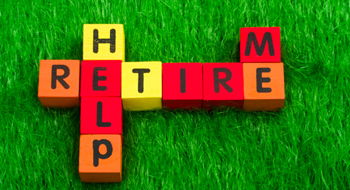 What Would You Sacrifice for an Early Retirement?