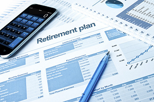 Creating Your Retirement Paycheck