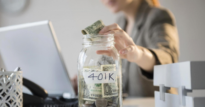 Should You Max Out Your 401(k) Contribution?