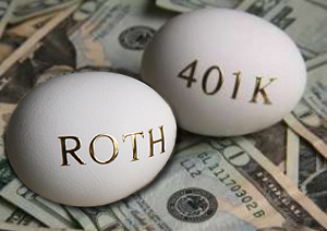 roth-or-401k-for-retirement-savings
