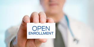 retirement-medicare-open-enrollment
