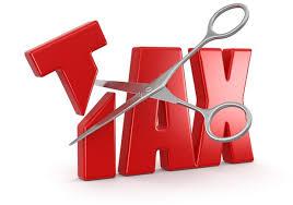 simple-tax-tips-for-retirees