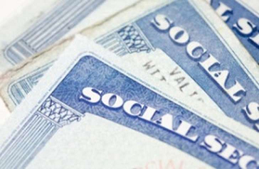 social-security-cola-announcement-2016