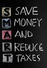 year-end-retirement-savings-actions