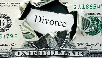 Women, Divorce and Retirement