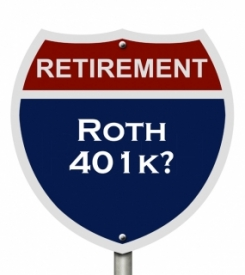The Roth 401(k) Appeal
