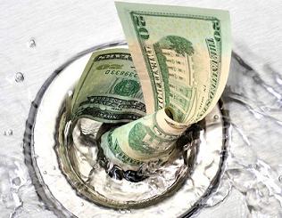 America's Biggest Money Regrets